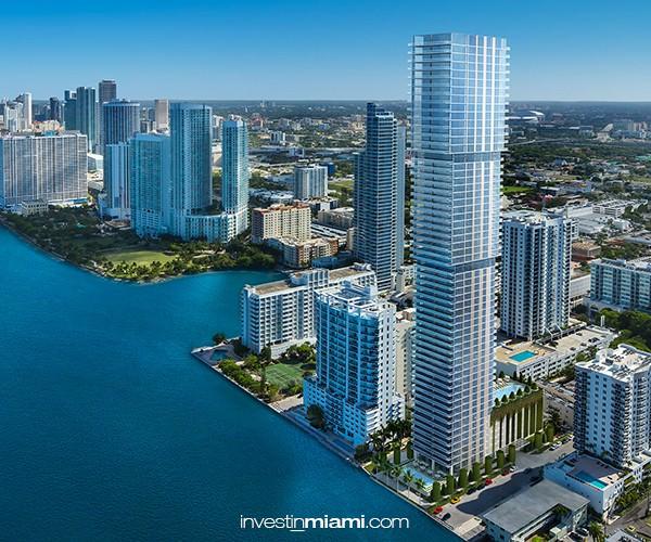Elysee-Miami-6x5-1