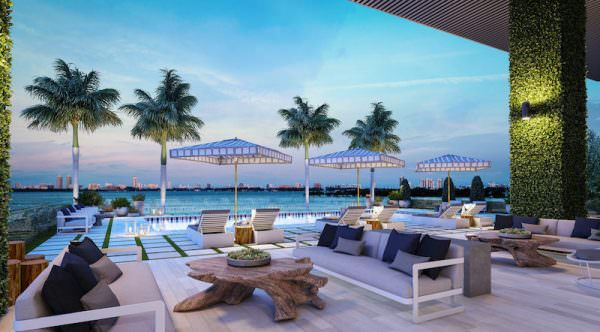 elysee-miami-bay-pool-2