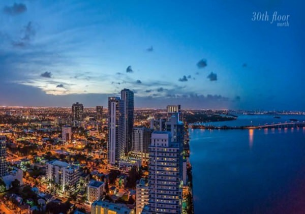 Elysee-Miami-Condos-View-30th-Floor