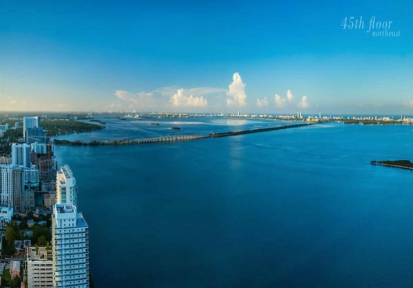 Elysee-Miami-Condos-View-45th-Floor