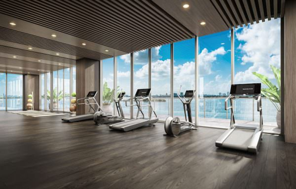 elysee-miami-gym