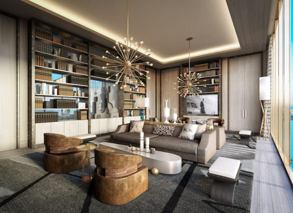 elysee-miami-media-room