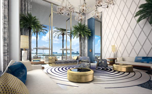 elysee-miami-owners-lounge