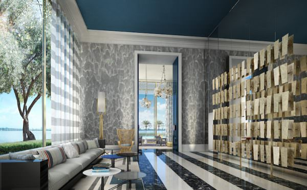 elysee-miami-sitting_room