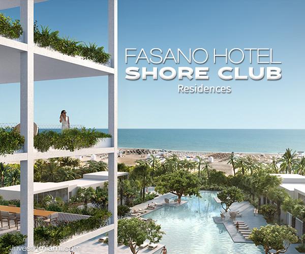 Fasano-hotel-Shore-Club-Art-1