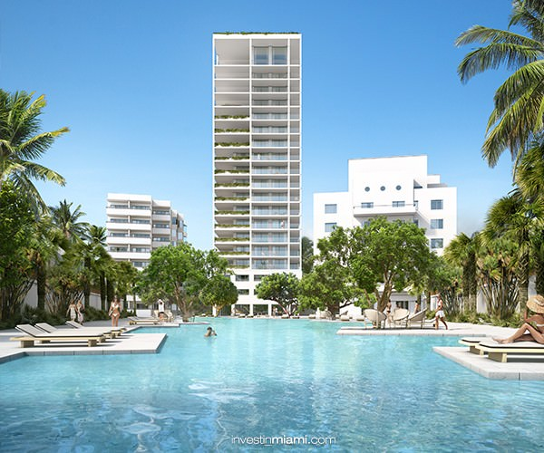 Fasano-hotel-Shore-Club-Residences-Building