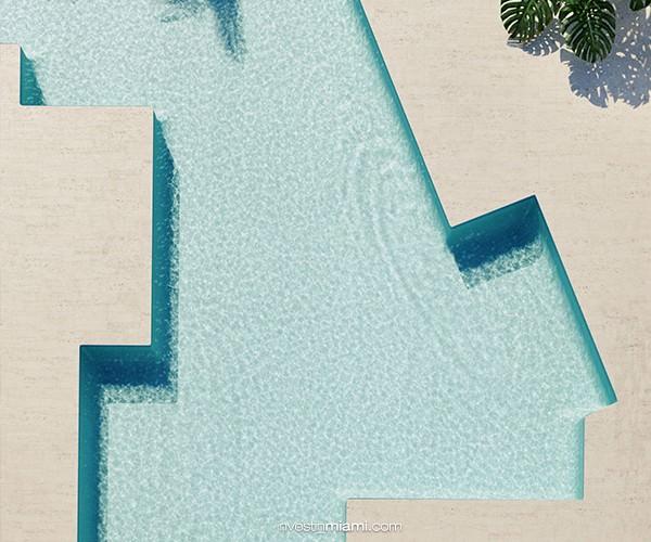 Fasano-hotel-residences-Shore-Club-Residences-Design-2
