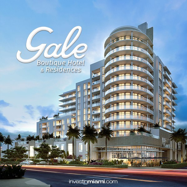 Gale-Fort-Lauderdale-6x5