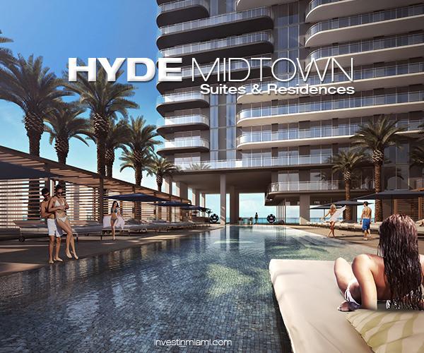 Hyde-Midtown-Art