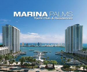 Visit Marina Palms
