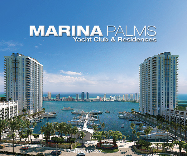 Marina-Palms-Art-1