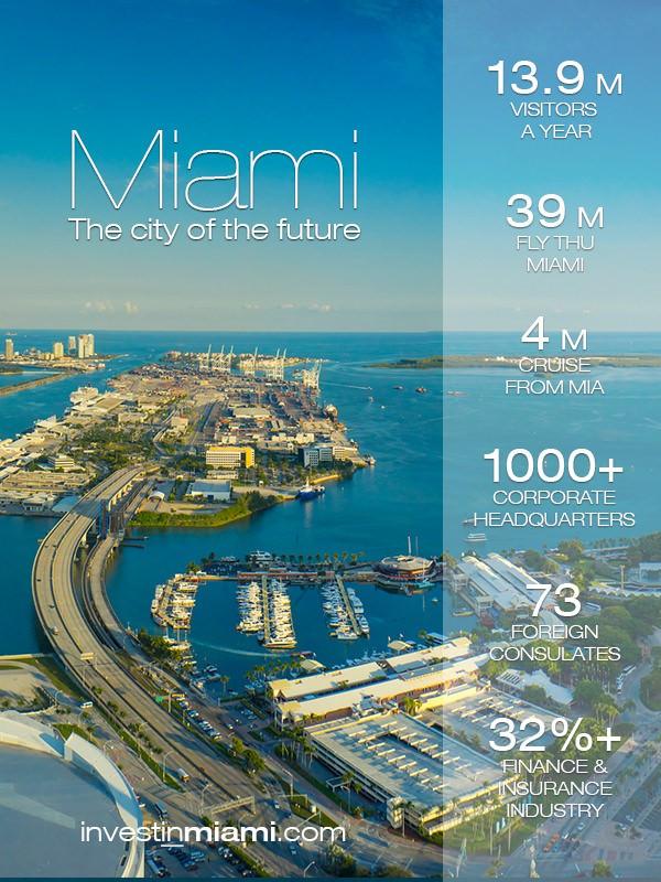 Miami-Ad-2.1