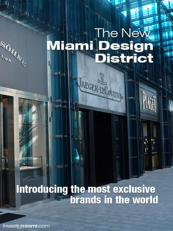 Miami-Design-District-Art-N