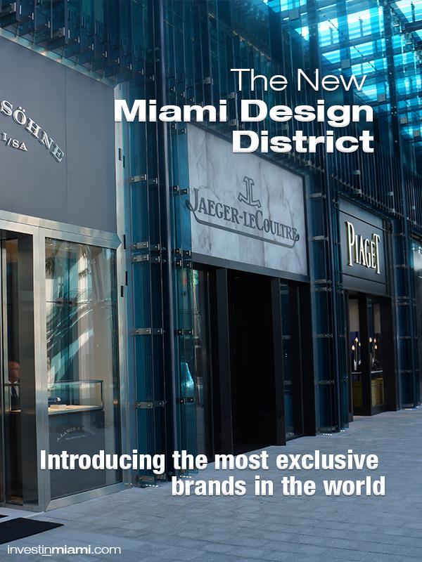 Miami-Design-District-Art-N