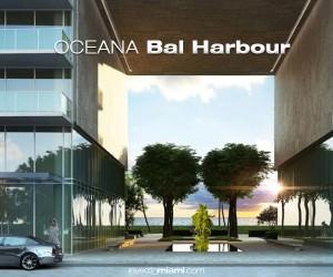 Oceana Bal Harbour