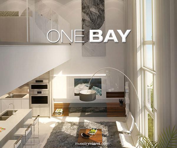 One-Bay-Art