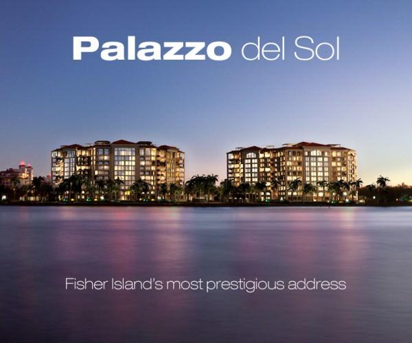 Palazzo-del-Sol-Ad-2
