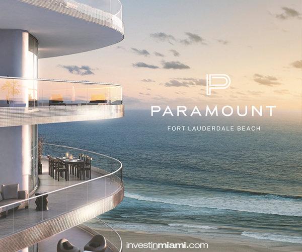 Paramount-Fort-Lauderdale-Art