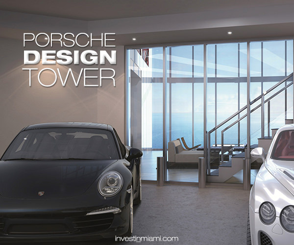 Porsche-Design-Tower-Art-2