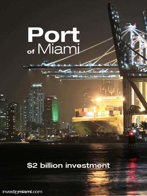 Port-of-Miami-Ad