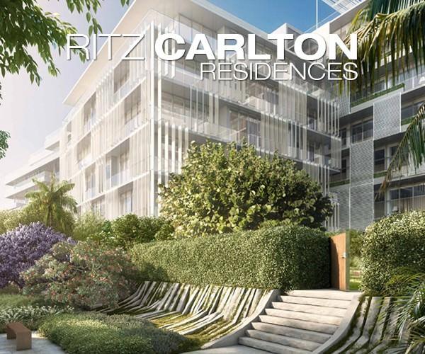 Ritz-Carlton-Residences-1