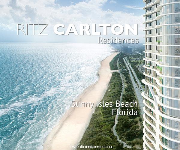 Ritz-Carlton-Sunny-Isles-6x5