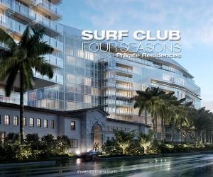 Visit Surf Club Four Seasons