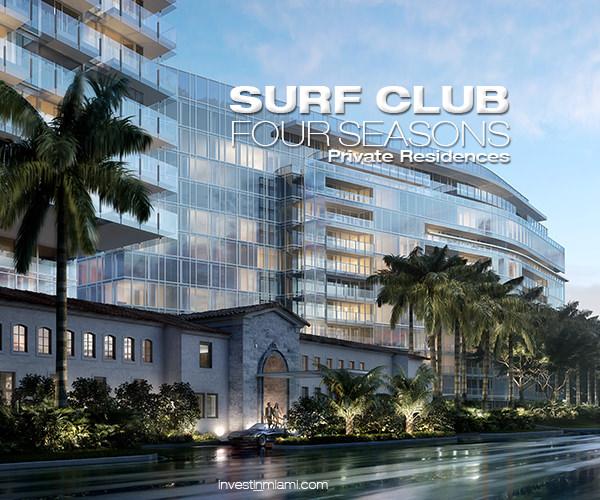 Surf-Club-Four-Seasons-Art