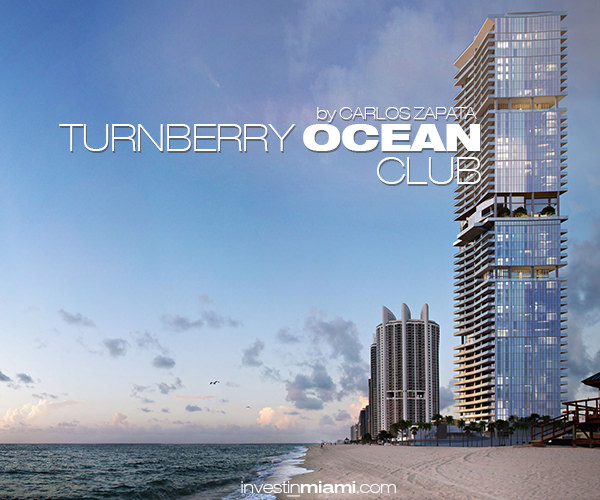 Turnberry-Ocean-Club-Art-2