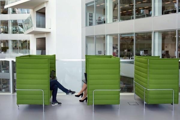 Edge-alt-seating