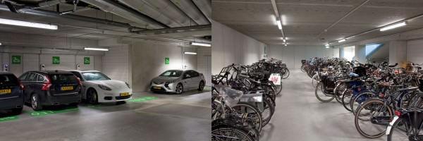 Edge-car-bike-composite
