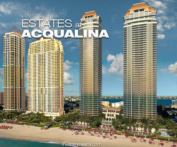 Estates- Acqualina-Ad-2