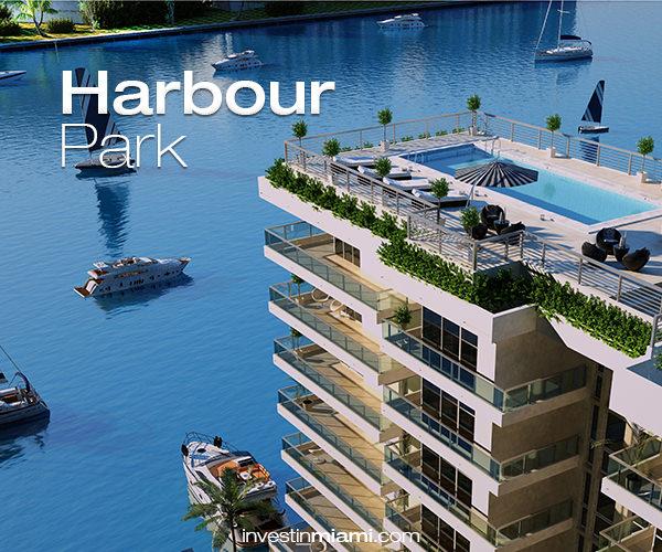 Harbour-Park-ad-1