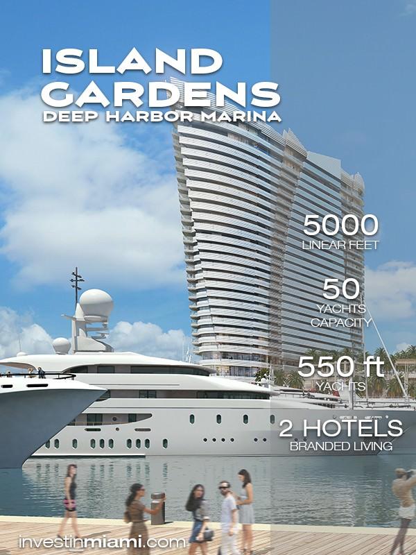 Island-Gardens-Ad