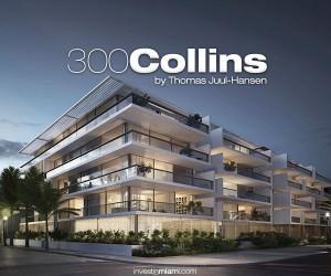 300 Collins