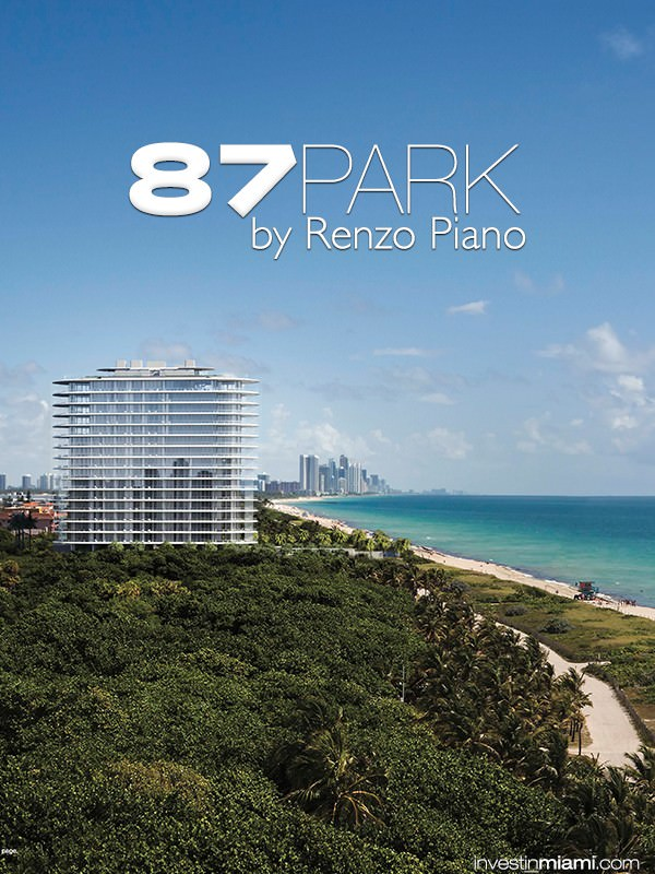 87 Park