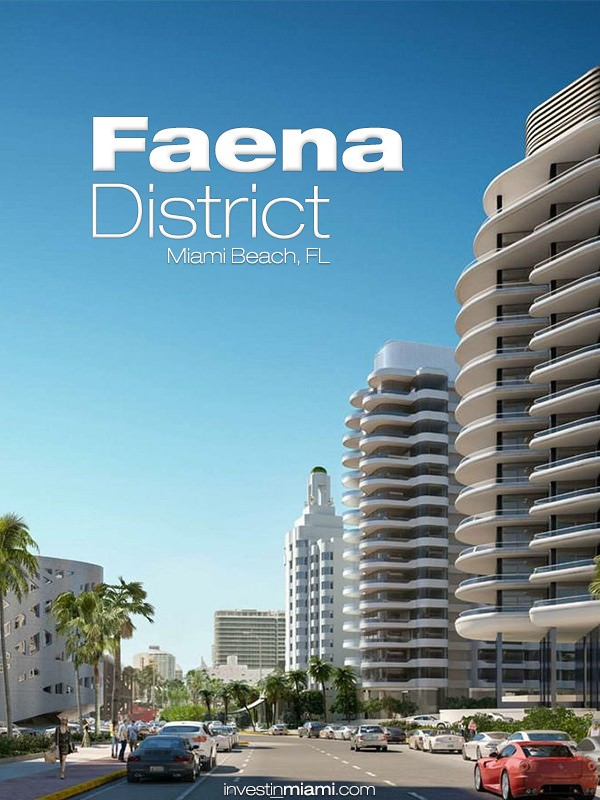 Faena-District-Miami-Beach-Ad