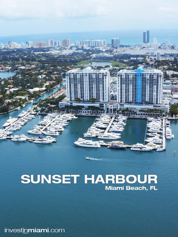 sunset-harbour-aerial-ad