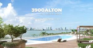 Alton Bay Pool