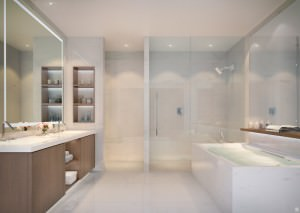 Alton Bay Bath
