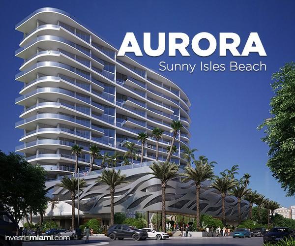 armani casa condos for sale 305 439 0926. Black Bedroom Furniture Sets. Home Design Ideas