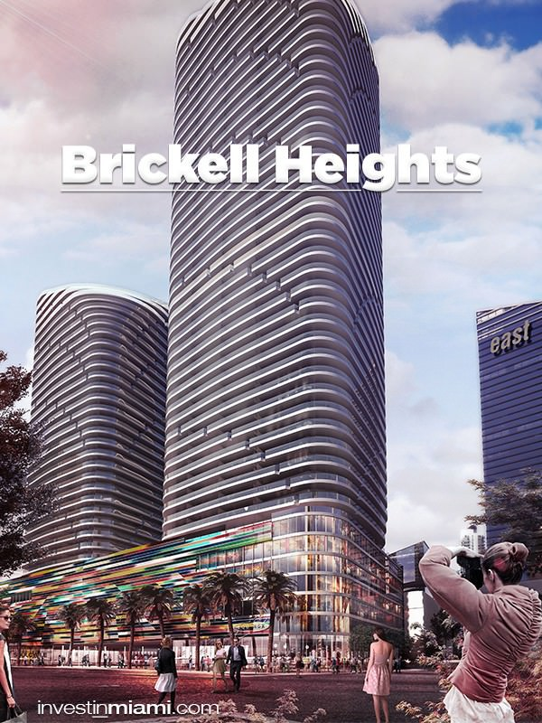 Brickell-Heights-Ad1