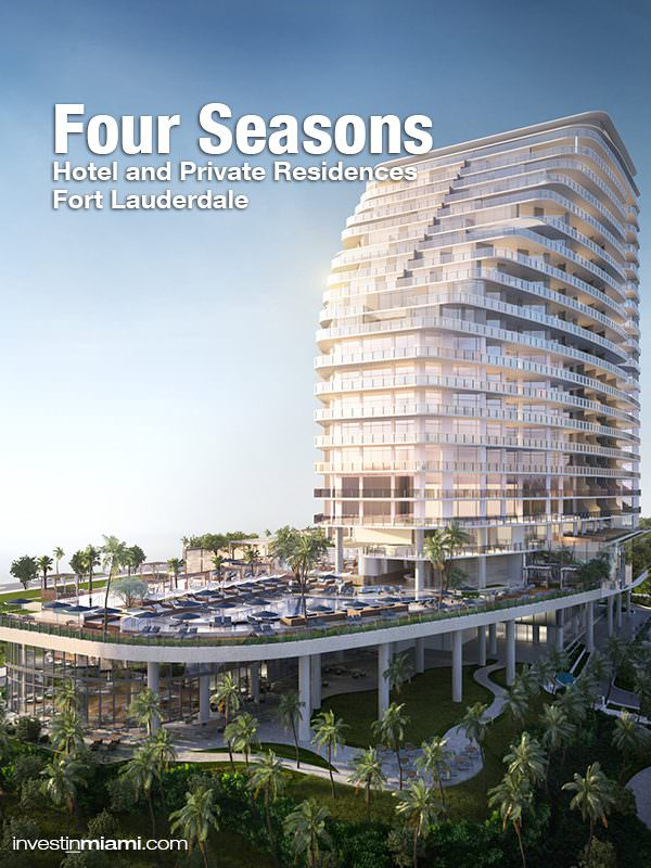 four-seasons-fort-lauderdale-ad-800-2-1