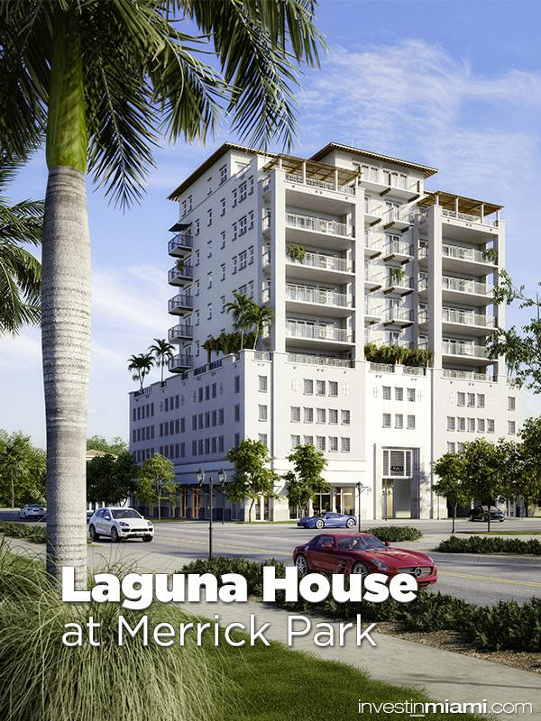 Laguna-House-Ad-800-1
