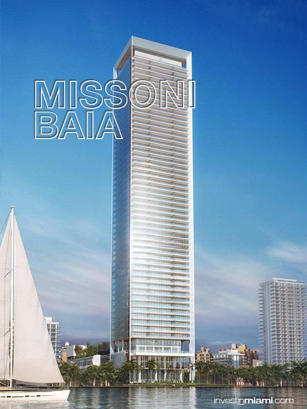 Missoni-Baia-Ad-800-1