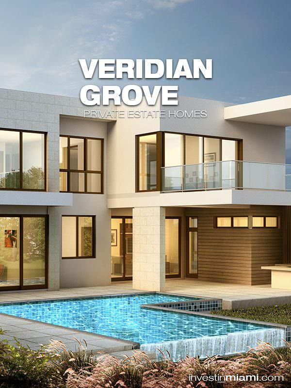 800-veridian-grove-1
