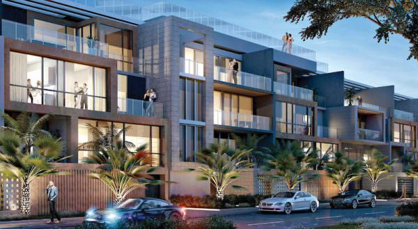 paraiso-bay-homes-building