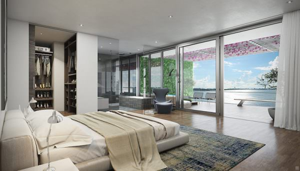 paraiso-bay-homes-master-bedroom