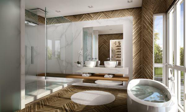 veridian-grove bathroom