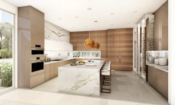 veridian-grove kitchen